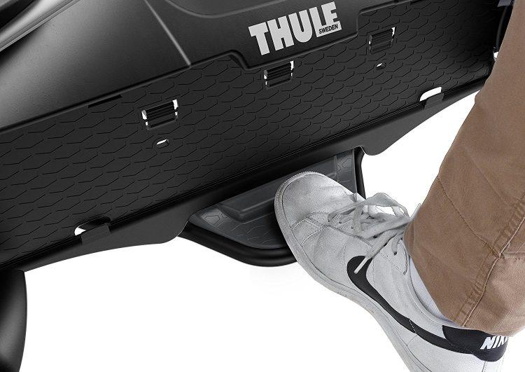 Thule VeloCompact 925 portabicicletas