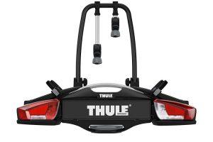 Mejores ofertas del portabicis Thule VeloCompact 924